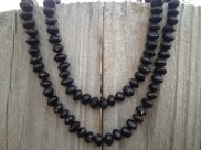 New Peru Necklace from Not For Sale. Help support women in peru by this purchase.